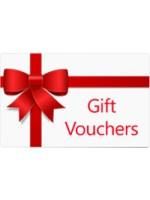 Blingderella Gift Voucher - £25