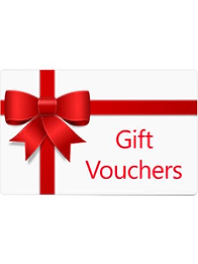 Blingderella Gift Voucher - £150