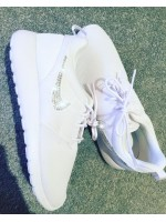 Customised Crystal Adult's Nike Roshe