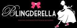 Blingderella